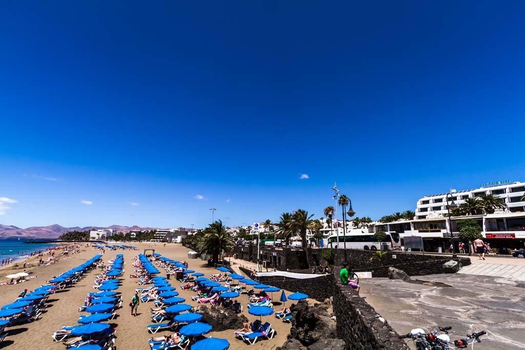 utazási ajánlatok, Lanzarote, Puerto del Carmen, Labranda Los Cocoteros, 0