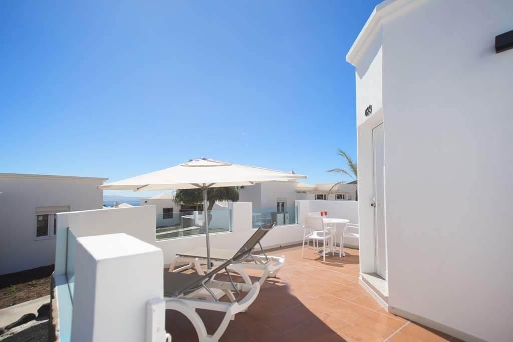 utazás, Lanzarote, Playa Blanca, Labranda Suitehotel Alyssa, 0
