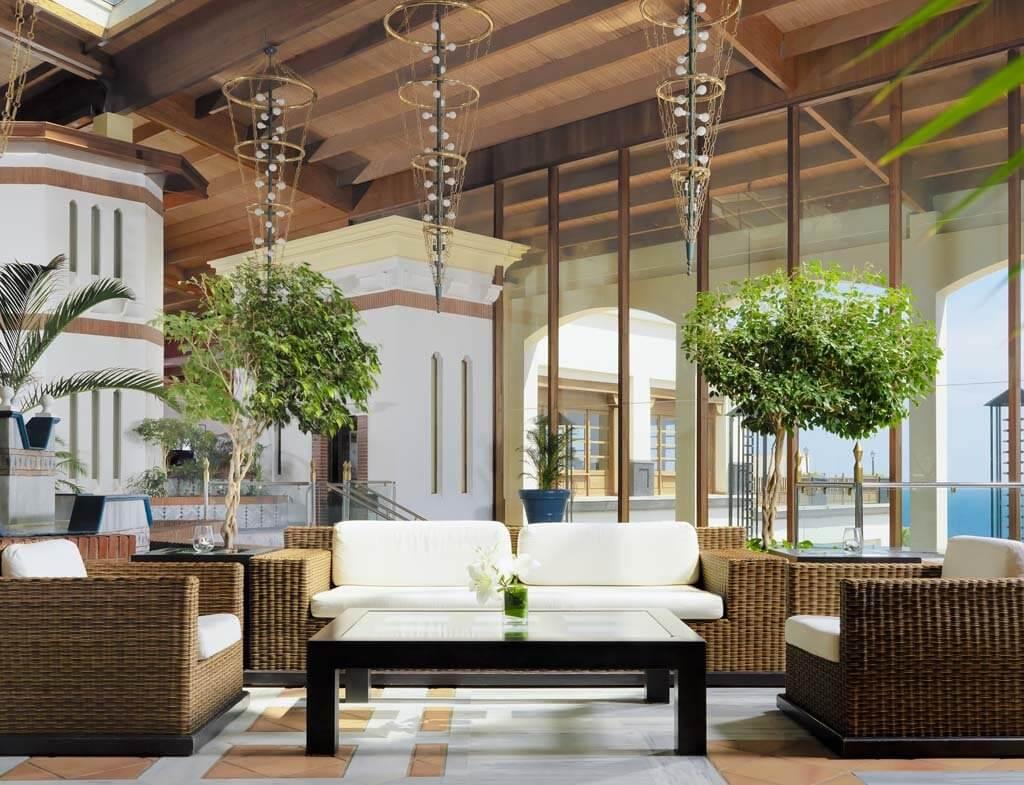 Kanári-szigetek utazás, Lanzarote, Playa Blanca, H10 Rubicon Palace, 0