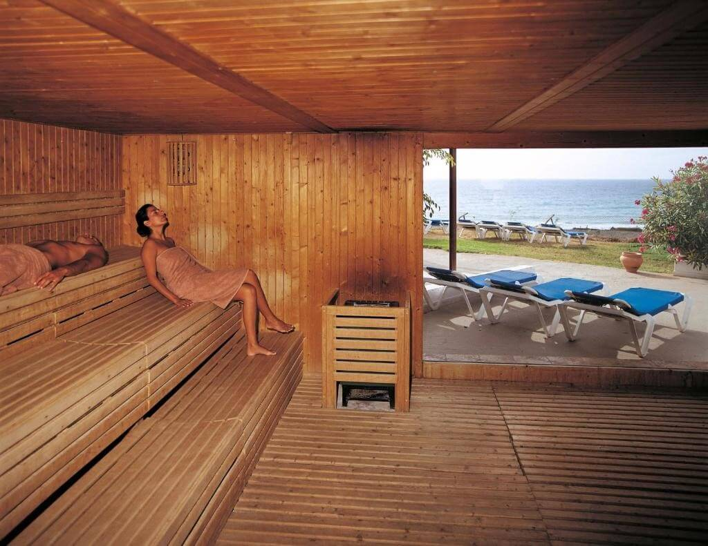üdülés Kanári-szigetek, Fuerteventura, Playa de Esquinzo, Fuerteventura Princess, 0