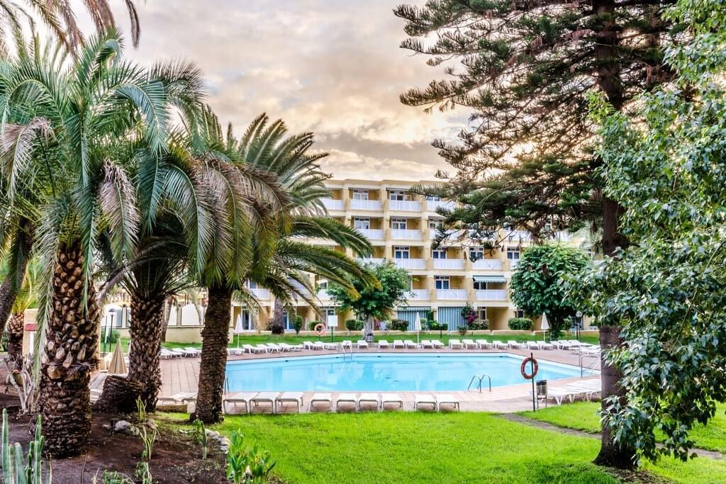 utak, Gran Canaria, Playa del Ingles, Jardin Del Atlantico, 0