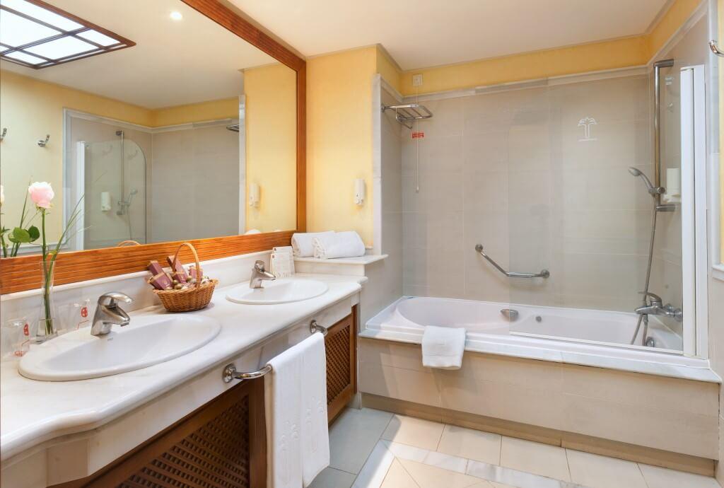 utazási ajánlatok, Tenerife, Costa Adeje, Gf Gran Costa Adeje, 24