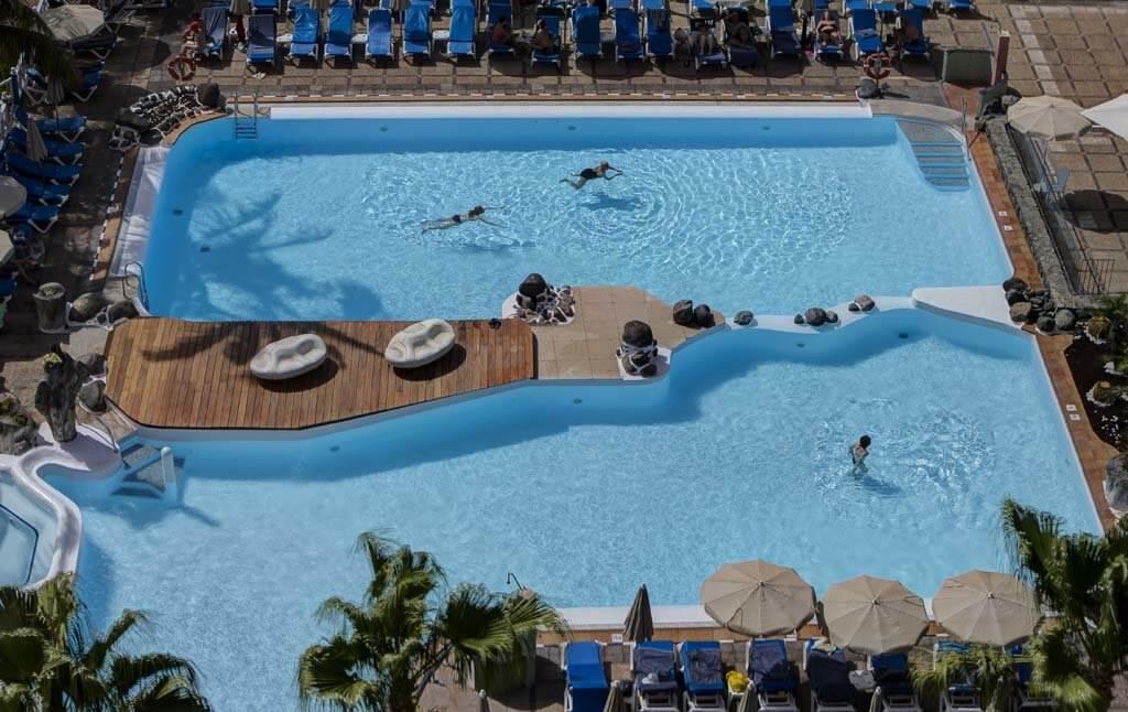 utazási iroda, Gran Canaria, San Agustin, Costa Canaria, 0
