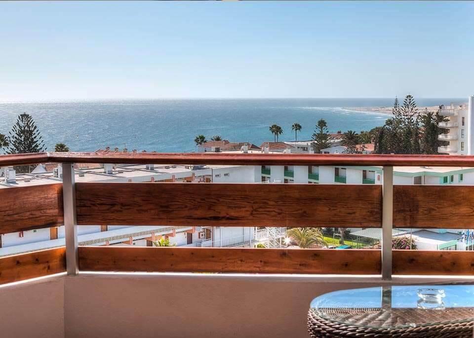 utazás, Gran Canaria, Playa del Ingles, Bull Hotel Escorial, 0
