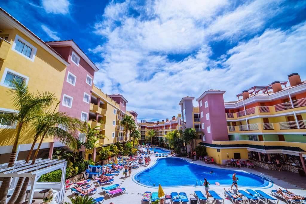 nyaralás olcsón, Fuerteventura, Caleta de Fuste, Costa Caleta, 0