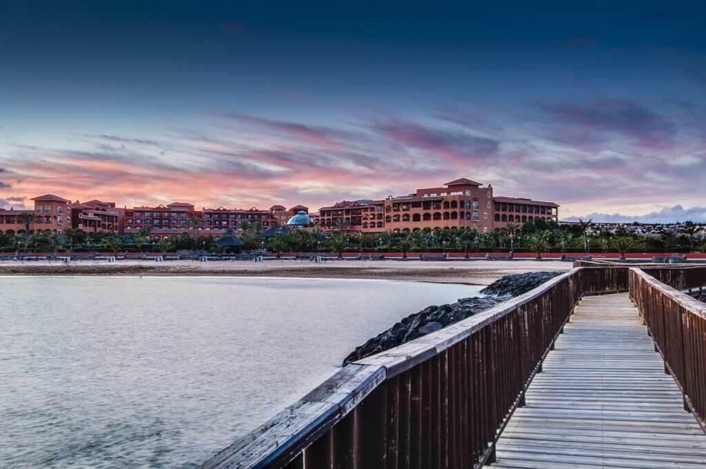 nyaralás olcsón, Fuerteventura, Caleta de Fuste, Sheraton Fuerteventura Beach, Golf And Spa Resort, 20