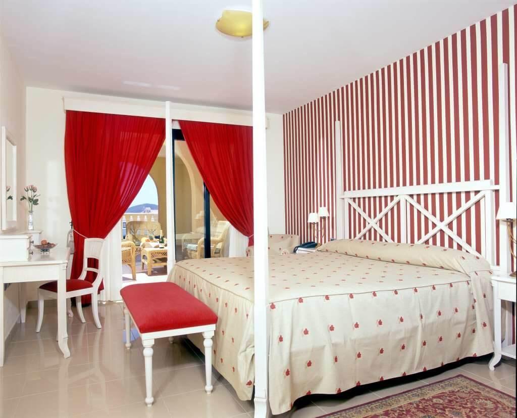 utazások, Tenerife, Golf del Sur, Grand Muthu Golf Plaza, 0
