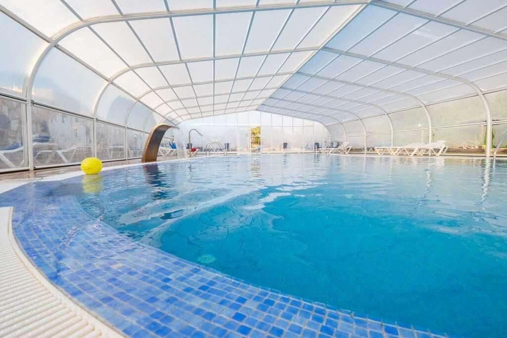 nyaralás, Fuerteventura, Costa Calma, Royal Suite Hotel, 0