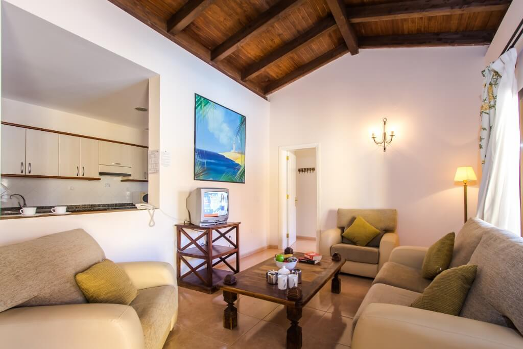 kanári nyaralás, Fuerteventura, Corralejo, Oasis Papagayo Sport And Family, 17