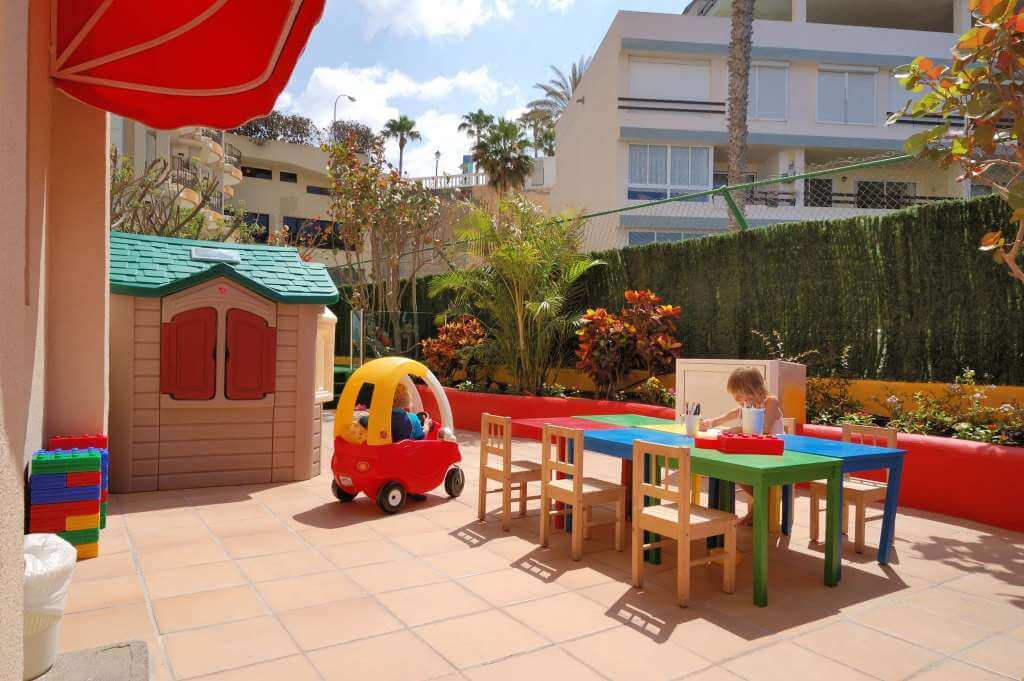 nyaralás all inclusive, Gran Canaria, Arguineguin, Bull Hotel Dorado Beach, 0