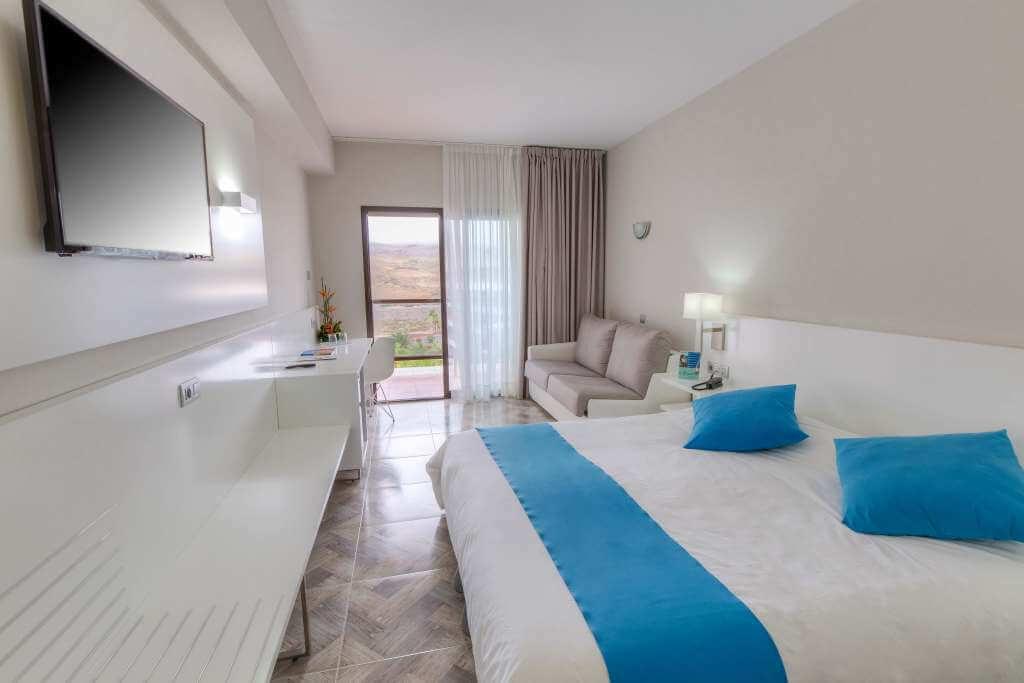 utazási ajánlatok, Gran Canaria, Playa del Ingles, Luis Hotel Caserio, 0