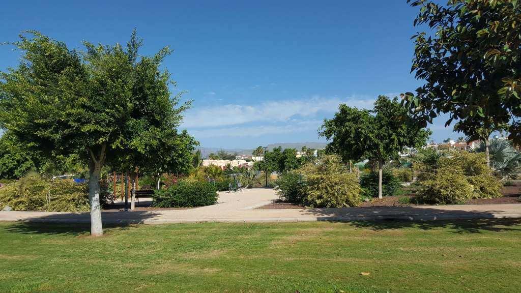 nyaralás olcsón, Gran Canaria, Maspalomas, Capri Bungalows, 0