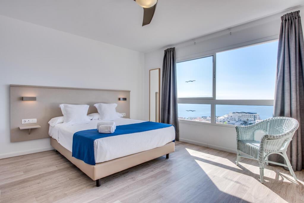 utazási ajánlatok, Tenerife, Puerto de Santiago, Vigilia Park, 0