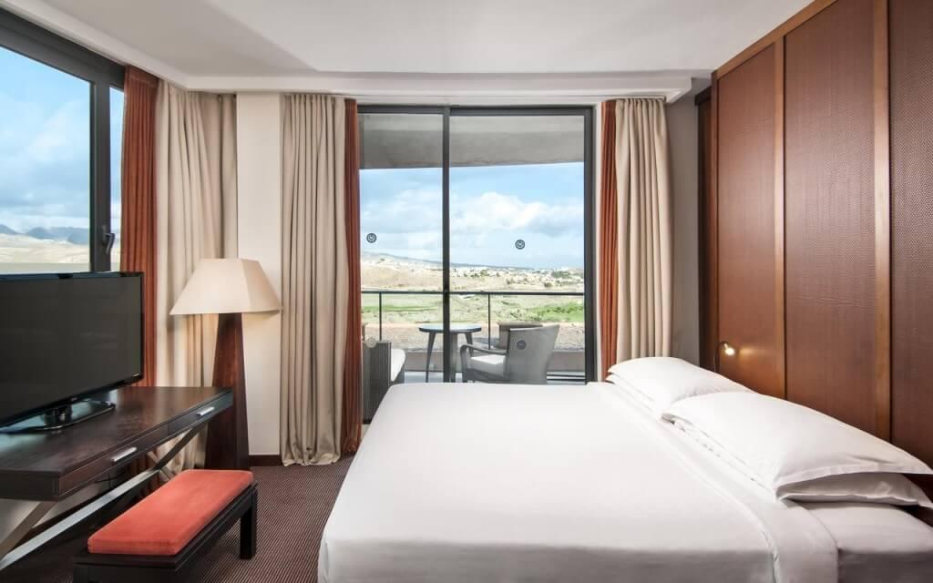 utak, Gran Canaria, Salobre Golf, Sheraton Gran Canaria Salobre Golf Resort, 28