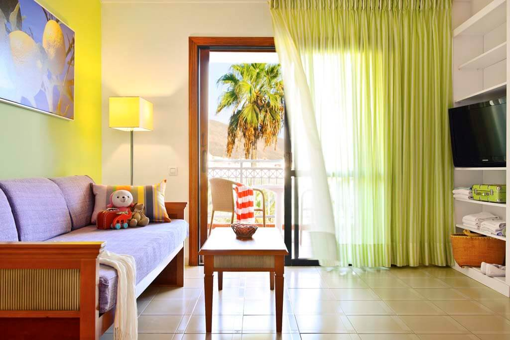 nyaralás, Tenerife, Playa de las Americas, Coral Compostela Beach, 10