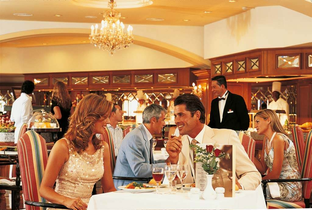nyaralás all inclusive, Gran Canaria, Maspalomas, Riu Palace Maspalomas, 0