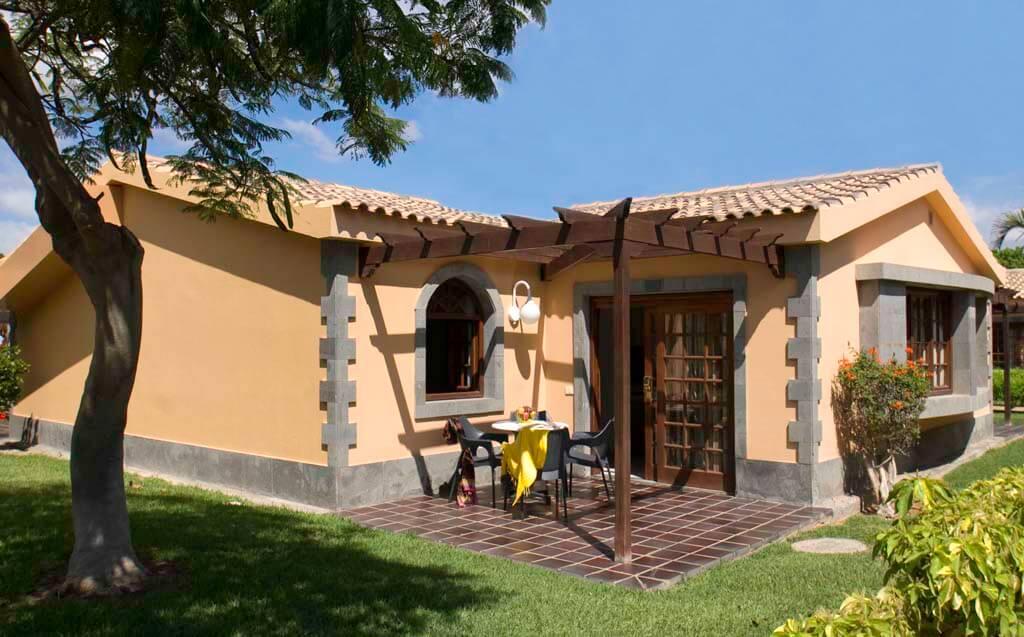 utazás repülővel, Gran Canaria, Maspalomas, Dunas Maspalomas Resort, 0