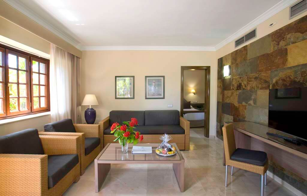 utak, Gran Canaria, Maspalomas, Dunas Suites And Villas Resort, 15