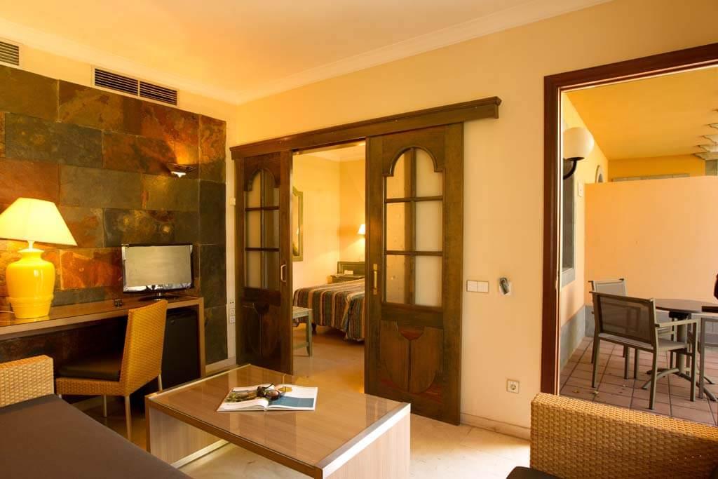 utak, Gran Canaria, Maspalomas, Dunas Suites And Villas Resort, 15