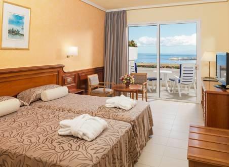 utak, Tenerife, Los Cristianos, Arona Gran Hotel, 0
