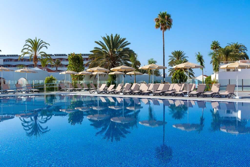 utak, Gran Canaria, Playa del Ingles, Sol Barbacan, 1