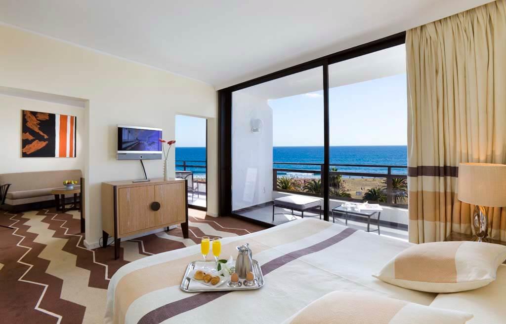 utak, Gran Canaria, Maspalomas, Seaside Palm Beach, 0