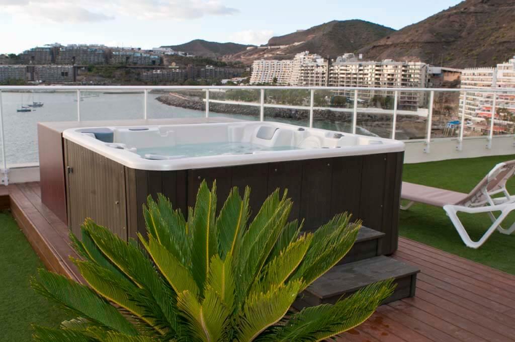 utak, Gran Canaria, Patalavaca, Servatur Green Beach, 0