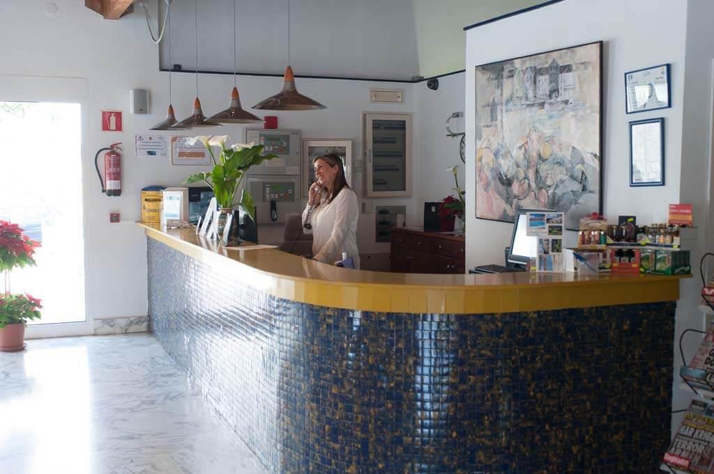 nyaralás olcsón, Gran Canaria, Puerto Rico, Servatur Terrazamar Suite, 0