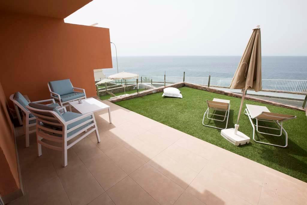 üdülés, Gran Canaria, Arguineguin, Marina Elite Resort, 13