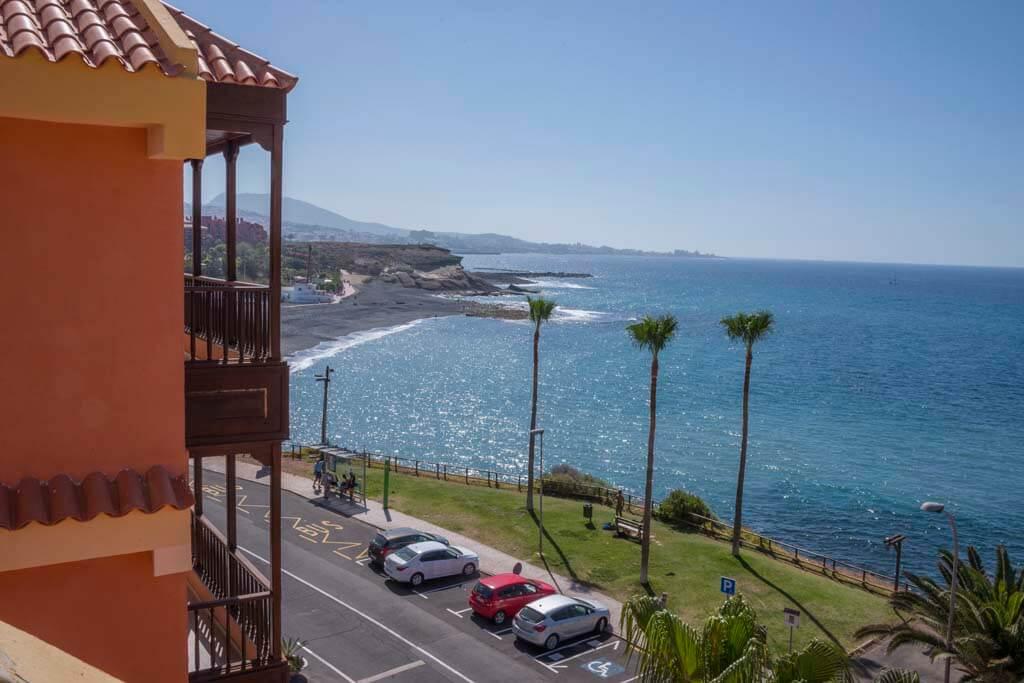 utak, Tenerife, La Caleta, Hovima Jardin Caleta, 0