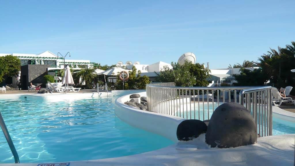 utazási iroda, Lanzarote, Puerto del Carmen, Hg Lomo Blanco, 0