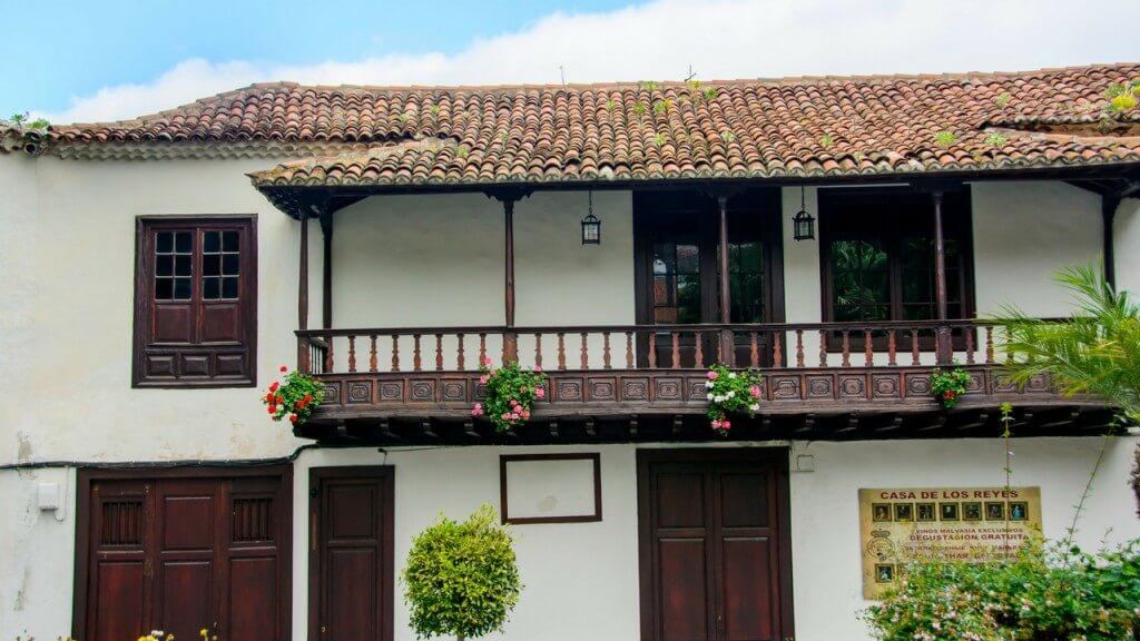 utak Kanári-szigetek, Tenerife, Programok magyarul, Teide Szigetkörút Magyar Nyelven, 7
