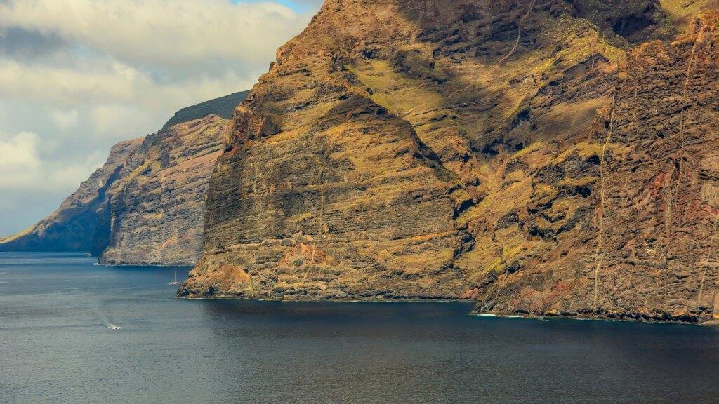 utazási ajánlatok, Tenerife, Programok magyarul, Teide Szigetkörút Magyar Nyelven, 9