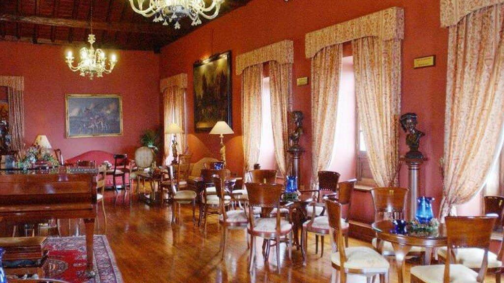 nyaralás, Tenerife, Programok magyarul, Abaco Flamenco Est, 2