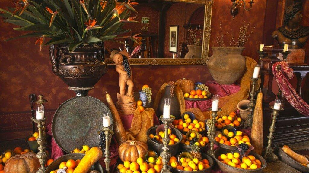 utazási ajánlatok, Tenerife, Programok magyarul, Abaco Flamenco Est, 3