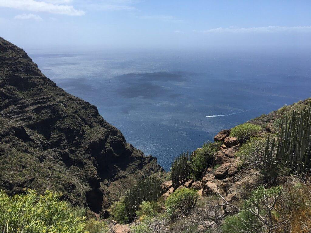 Kanári-szigetek utazás, Tenerife, Programok magyarul, Eco Buggy Túra, 1