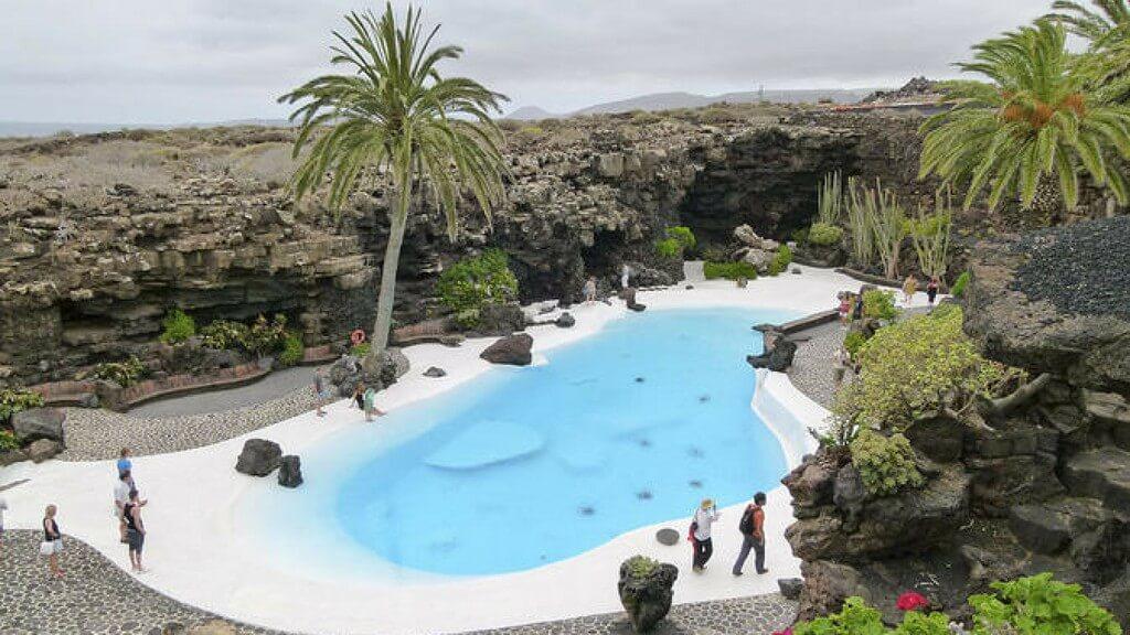 Kanári-szigetek utazás, Fuerteventura, Programok magyarul, Lanzarote Túra Fuerteventuráról, 2