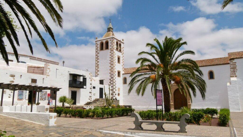 kanári nyaralás, Fuerteventura, Programok magyarul, Dél- és Közép-fuerteventura Felfedezése, 3