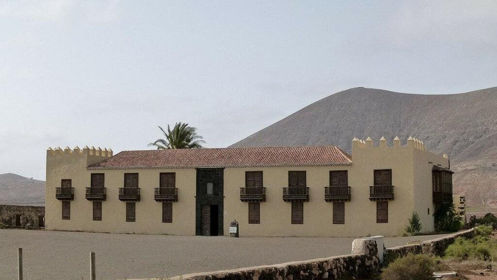 nyaralás olcsón, Fuerteventura, Programok magyarul, Dél- és Közép-fuerteventura Felfedezése, 7