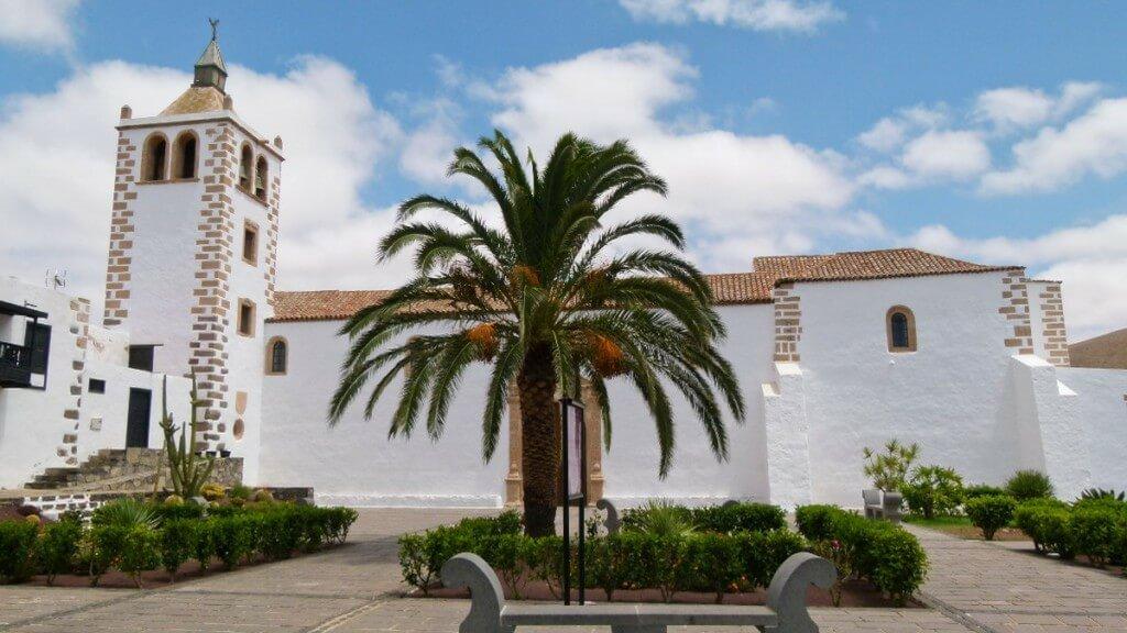 utazási iroda, Fuerteventura, Programok magyarul, Dél- és Közép-fuerteventura Felfedezése, 5