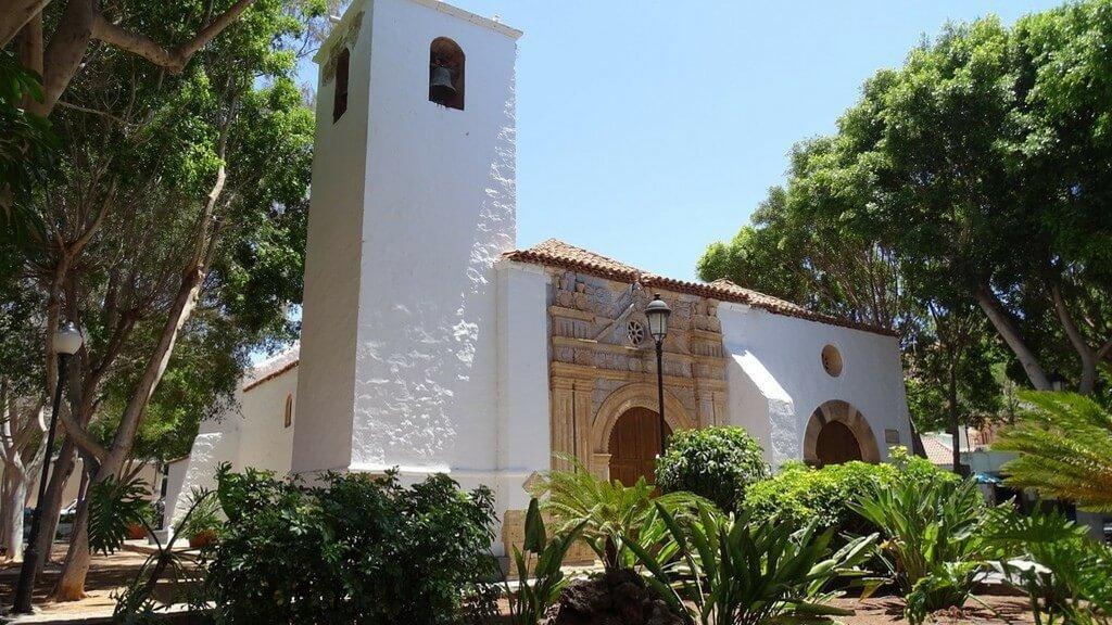 utazások, Fuerteventura, Programok magyarul, Dél- és Közép-fuerteventura Felfedezése, 2