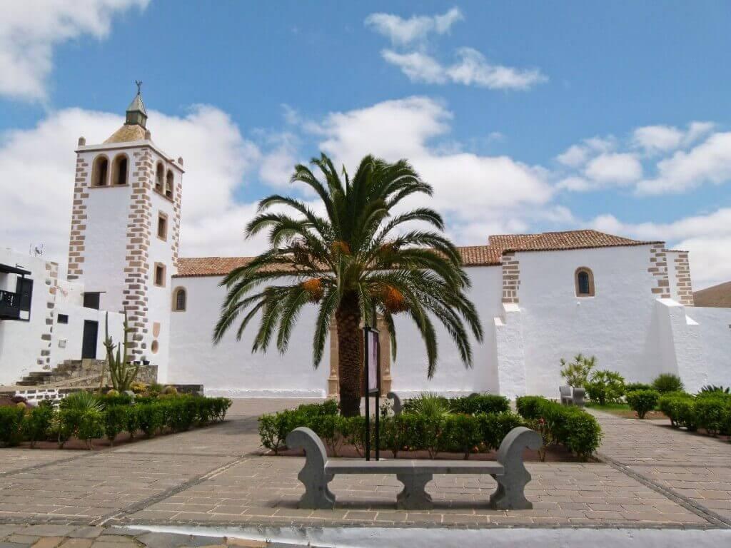 kanári nyaralás, Fuerteventura, Programok magyarul, Észak- és Közép-fuerteventura Felfedezése, 5