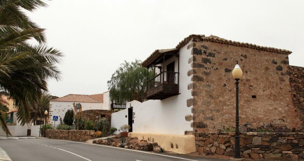 utak Kanári-szigetek, Fuerteventura, Programok magyarul, Észak- és Közép-fuerteventura Felfedezése, 8