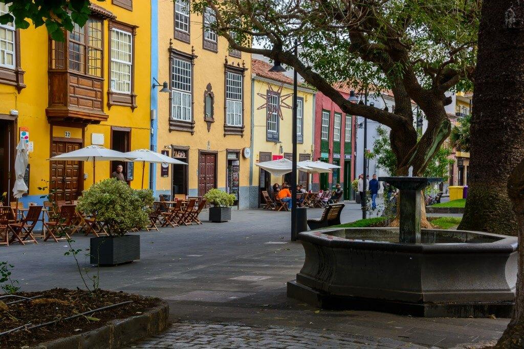 kanári nyaralás, Gran Canaria, Programok magyarul, Egy Napos Kirándulás Tenerifén Gran Canariáról, 3