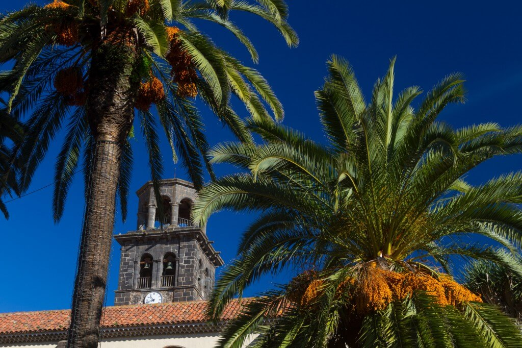 nyaralás, Gran Canaria, Programok magyarul, Egy Napos Kirándulás Tenerifén Gran Canariáról, 0