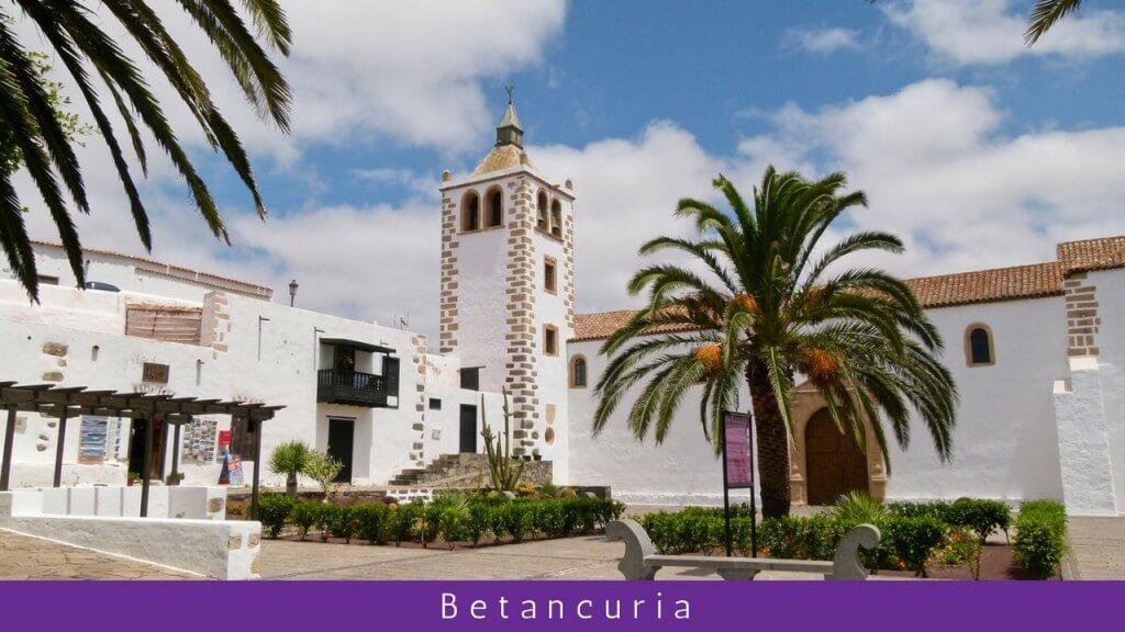 üdülés Kanári-szigetek, Fuerteventura, Programok magyarul, Fuerteventura Szigettúra Magyar Nyelven, 6