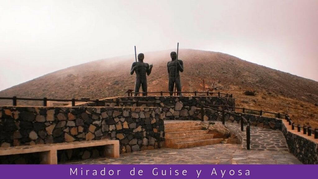 utazási iroda, Fuerteventura, Programok magyarul, Fuerteventura Szigettúra Magyar Nyelven, 6