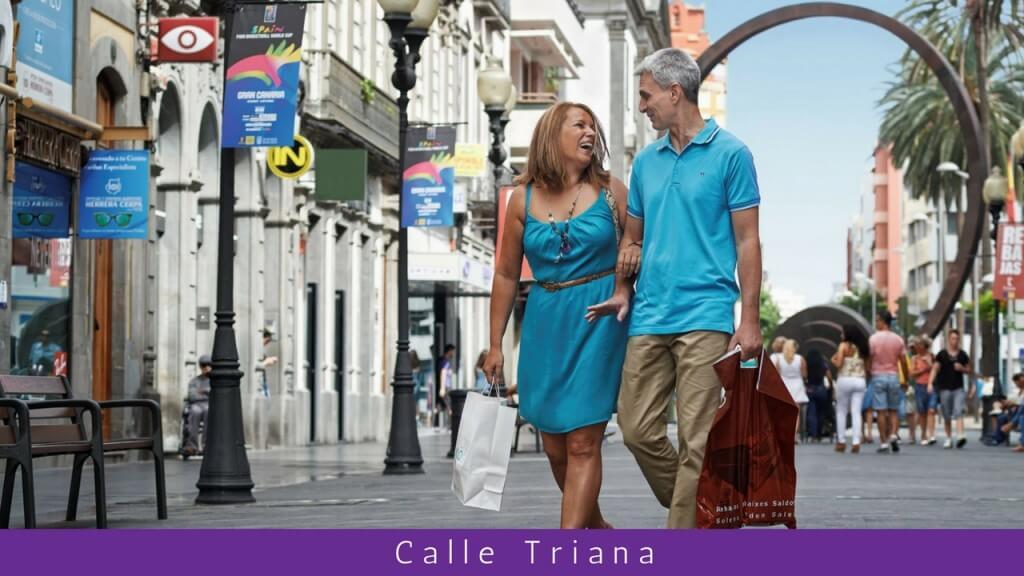 utazás, Gran Canaria, Programok magyarul, Exkluzív Las Palmas Városnézés, 2