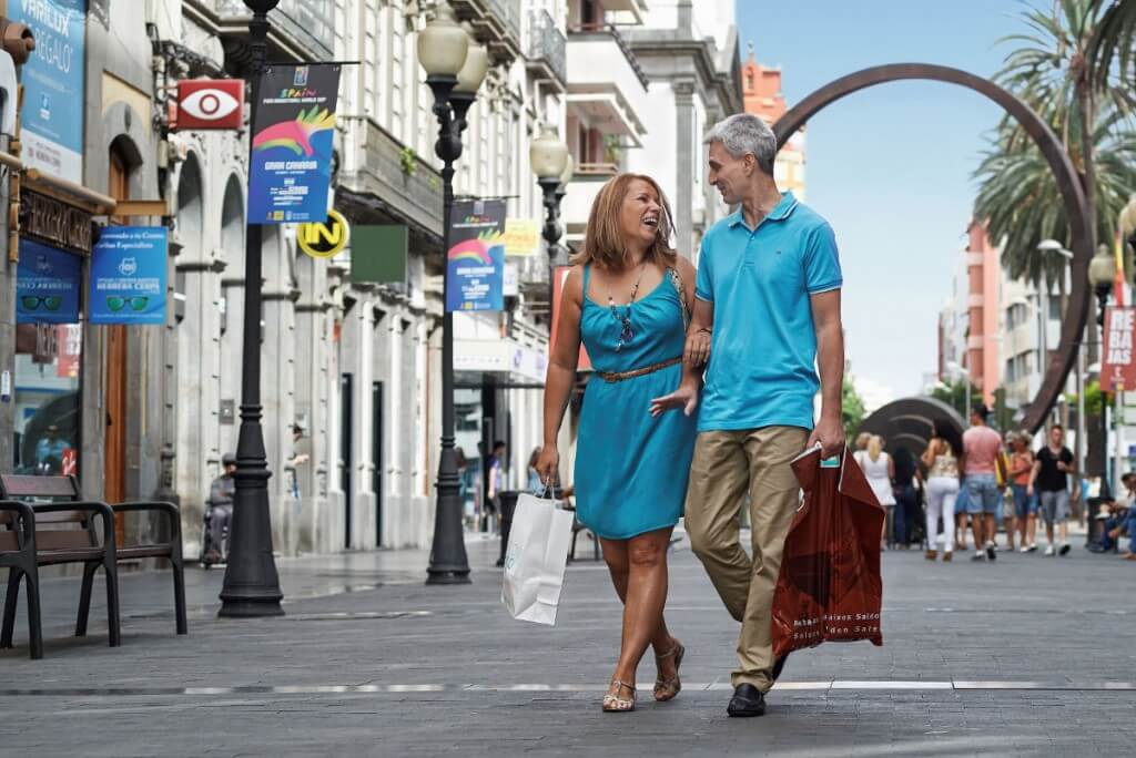 utazási ajánlatok, Gran Canaria, Programok magyarul, Las Palmas Városnézés Magyar Idegenvezetéssel, 3