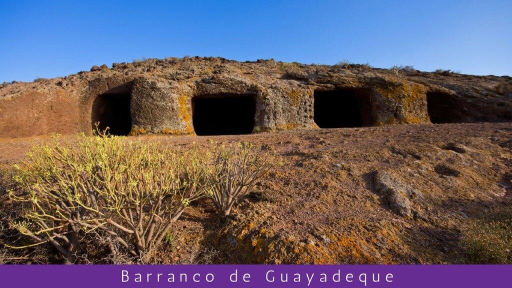 utazások, Gran Canaria, Programok magyarul, Exkluzív Las Palmas Városnézés, 0